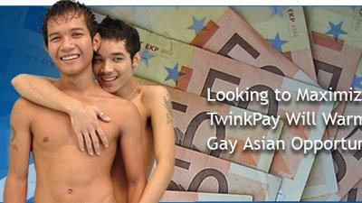 Gay Affiliate Program 66